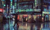 Apartment in Tokyo - Remix