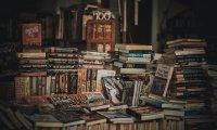 A. Z. Fell & Co Bookshop