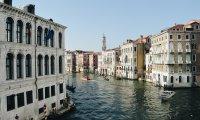 Venice Café (edit)