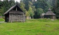 Vanaheim - Home of the Vanir