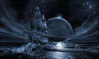 Sailing on a Tallship