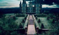 Sounds of Malfoy Manor