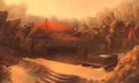 Neverland Desert Trade Post