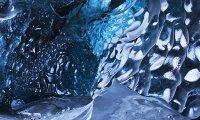 The Arcana: Kyoko's Gate