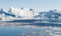 north pole ambience