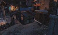 Fo4- Hangmans Alley