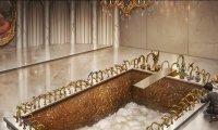 Prefect's Bath