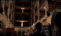 The TARDIS' Library