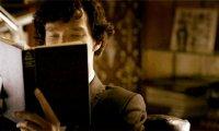 Study at Sherlock