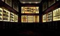 Kingsman Tailor Shop