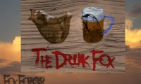 The Drunk Fox Bar and Inn