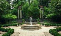 Demonic Garden