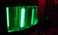 Reactor FX