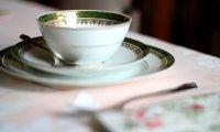 Madam Puddifoot's Tea Shop