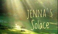 Jenna's Solace