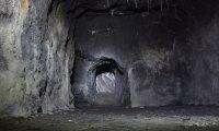 Black Fang's Cave