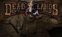 Deadland danger
