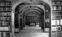 Archives of the Magnus Institute