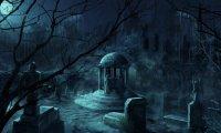 Tomb of Straid