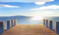 The Arcana: Docks (Day)