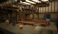 Tavern of Time