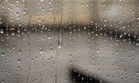 Urban Rainstorm