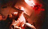 Mix Valentines Morgue HH