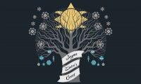 Winter's Crest in Whitestone
