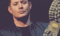 Jensen singing