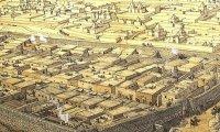Outside Ancient Egypt
