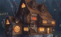 Winterthorne Pub