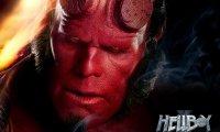 Hellboy (BPRD)