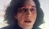 learning to meditate with ben solo