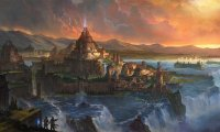 Glory of Atlantis