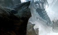 The Frozen Lands of Jotunheim