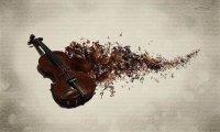 Bedtime Cello