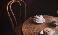 A Comfy Cafe
