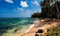 Beach Spa