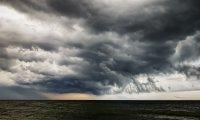 Meditation Storm