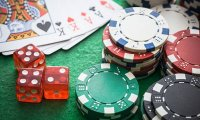 Casino Act 1