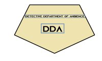 Police/Detective department
