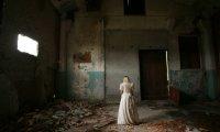 Horror Orphanage