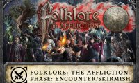 Folklore:phase-encounter/skirmish