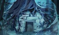 The Arcana: Muriel's Hut (Exterior)