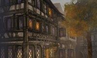 D&D Guild-