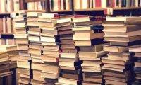 Cozy Bookshop
