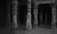 Grand Ominous Temple