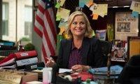 Leslie's Happy Place