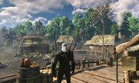 Fantasy Ambient | Village
