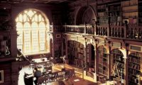 Library - HP